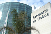Airport - Lisbon Airport Transfer